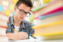 GCSE Half Term Revision