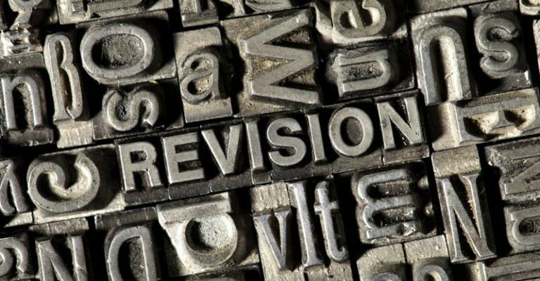 GCSE Revision Timetable Feb Half Term