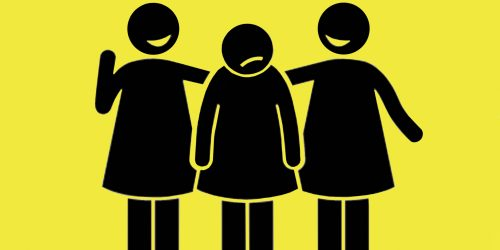 Anti-Bullying at BMS