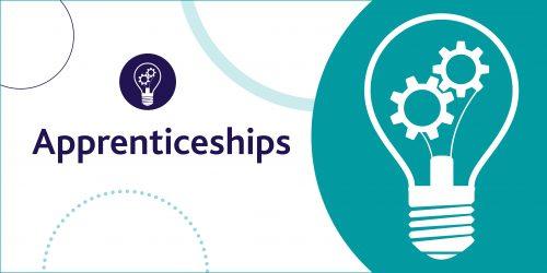 Apprenticeship Week