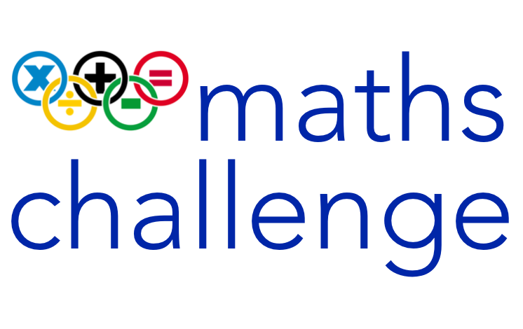 Maths Challenge – Issue 16