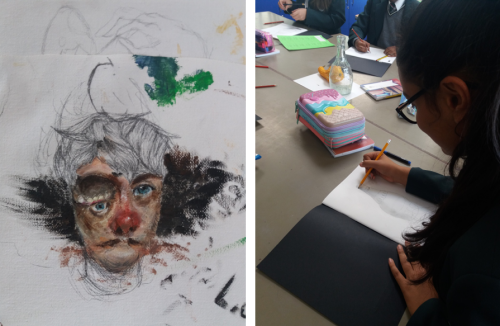The Arts – An exciting year ahead!