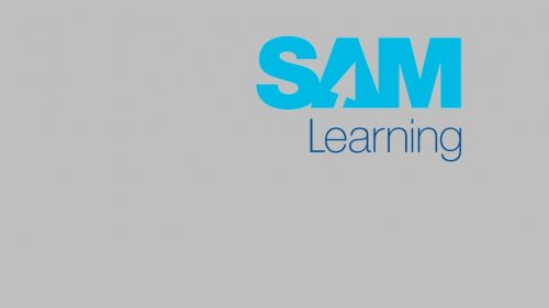 The Proven Power of SAM Learning