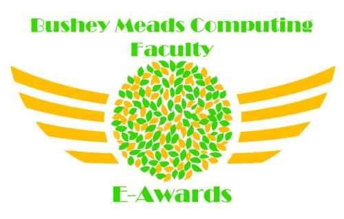 Computing E-Awards