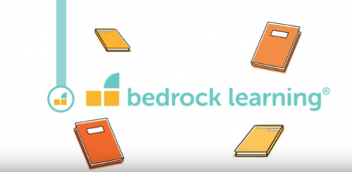 Success in Bedrock Vocabulary Learning