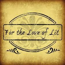 Love of Lit