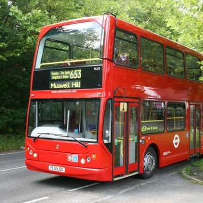 Sullivan bus fares on routes 306 and 823 increase after half term