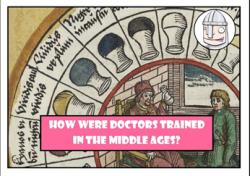 The Doctors Show Trip