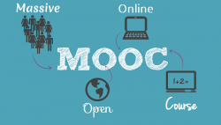 Time for a MOOC?
