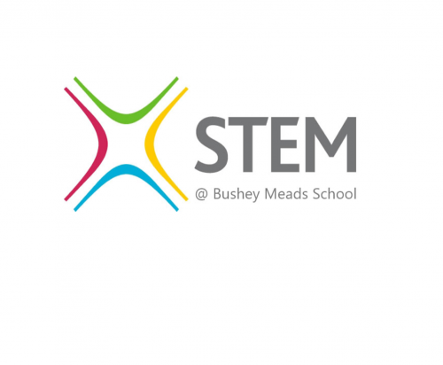 STEM Challenge of the Week: Tasty Balloon Kebabs