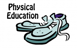 PE Health and Health Faculty News