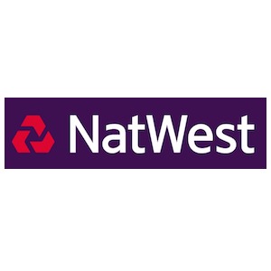 Natwest Bank – Dream Bigger