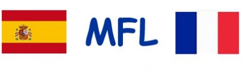 An Update from the MFL Department