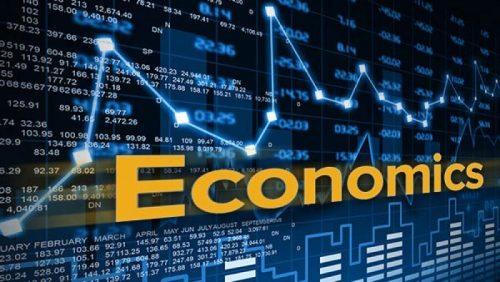 BMS Economics: A Time of Reflection