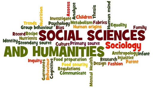 Lockdown Challenges from Humanities & Social Sciences – No.2