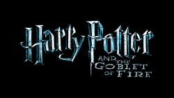 Film Review by Oliver Jack – Harry Potter and the Goblet of Fire