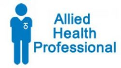 Becoming an Allied Health Professional