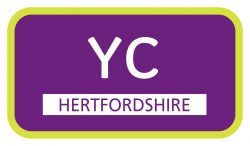 Information from YC Hertfordshire