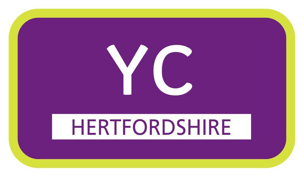 YC Hertfordshire Service