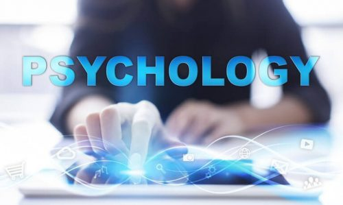 Challenging Year 13 Psychology Topic