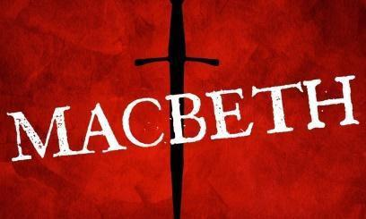 William Shakespeare's Play of the Month: Macbeth