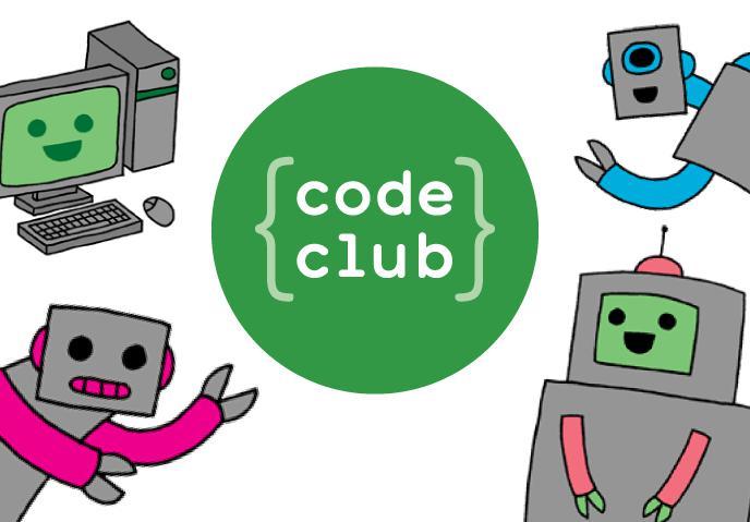 iCode Hackathon – eClub