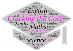 Year 11 – Cracking the Core