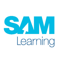 SAM Learning November Leaderboards…