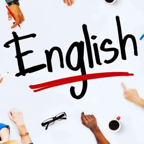 Where 'Flair' in English can take you…