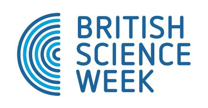 Science week at BMS!