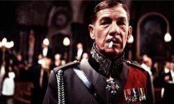 Shakespeare's Play of the Month – Richard III