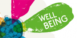 8 Steps to Improve Your General Wellbeing
