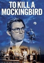 Tom Robinson case in 'To Kill a Mockingbird'