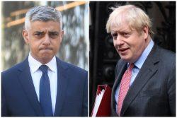 'Super Thursday' bumper UK Election Results 2021
