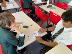 Best Practice Captured in Maths as part of our third Marking and Feedback Fortnight