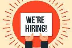 Job Vacancy: Casual Examination Invigilator