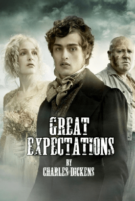 Charles Dickens' Novel of the Month: 'Great Expectations'